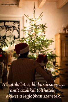 Rövid karácsonyi idézetek Days Before Christmas, Why Christmas, Twelve Days Of Christmas, Christmas Countdown, Christmas Morning, Family Christmas, Cursive Letters Fancy, Christmas Paper Chains, Play Christmas Music