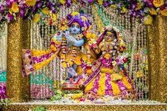 Radhe Krishna, Lord Krishna, Deities, Hare, Worship, Painting, God, Quotes, Dios