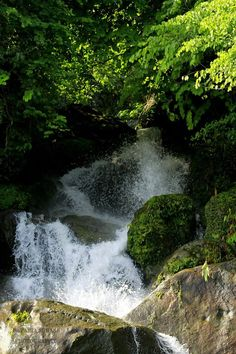Dawki Fountain  Jaflong Sylhet