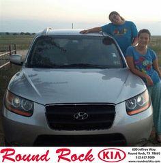 https://flic.kr/p/G7CTG1   #HappyBirthday to brandie  from Todd Estes at Round Rock Kia!   deliverymaxx.com/DealerReviews.aspx?DealerCode=K449