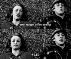 The Notebook is one of my fav movies eva!!!