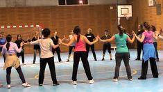 "Tzadik Ka'Tamar - Teach & Dance Rikudei Am SInger: Adi Moreli From project ""Tzaad Kadima"" Dance Movement, Music And Movement, Movement Activities, Music Activities, Video Gospel, Zumba Kids, Singing Games, Jewish Music, Teach Dance"