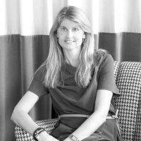 Karen Nedergaard Svendsen