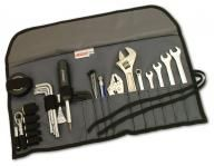 CruzTOOLS BMW Tool Kit for 650 gs