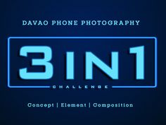 Conceptual Photography, Phone Photography, Challenges, Top, Crop Shirt, Shirts