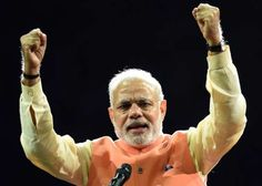 UVERSE NEWS: PM Narendra Modi To Talk About Drug Menace on Radi...