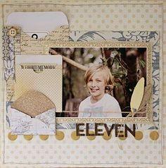13-03 Far & Away 'Eleven' - Sue Tonga