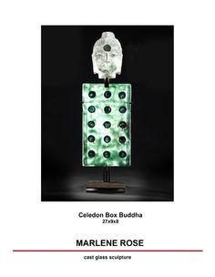 13 Marlene Rose
