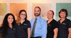 back pain monroeville Health And Wellness, Health Care, Healthy Spine, Chiropractic, Back Pain, Health Fitness, Health