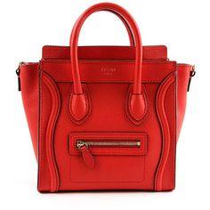 Celine 2012 Bag