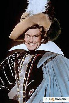 https://m.youtube.com/watch?v=AfVgoozlZ_Q////// Le Capitaine Fracasse 1961 film…