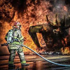 FEATURED POST @dansunphotoart - We fight all kinds of demons. . . TAG A FRIEND! http://ift.tt/2aftxS9 . Facebook- chiefmiller1 Periscope -chief_miller Tumbr- chief-miller Twitter - chief_miller YouTube- chief miller Use #chiefmiller in your post! . #firetruck #firedepartment #fireman #firefighters #ems #kcco #flashover #firefighting #paramedic #firehouse #firstresponders #firedept #feuerwehr #crossfit #brandweer #pompier #medic #firerescue #ambulance #emergency #bomberos #Feuerwehrmann