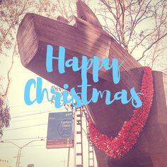 The Best Of Christmas, Neon Signs, Heidelberg