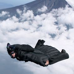cool guy