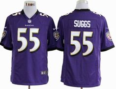 Bengals Vontaze Burfict 55 jersey Nike Ravens Terrell Suggs Purple Team  Color With Art Patch Men s Stitched NFL Game Jersey dcefbff4a