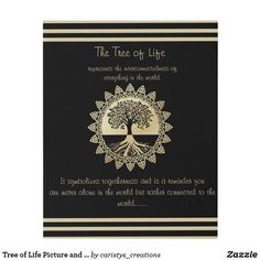 Tree of Life Picture and Meaning Faux Canvas Print Tree Of Life Pictures, Canvas Art, Canvas Prints, Anniversary Quotes, Love Messages, Hand Sanitizer, Clocks, Keep It Cleaner, Christianity