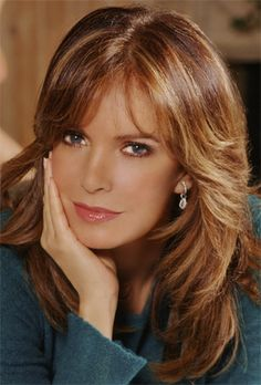 JACLYN SMITH.  CHARLIES ANGELS.