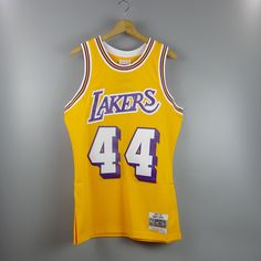 26 mejores imágenes de Basketspirit.com - Tienda de baloncesto ... a7b14b150cc