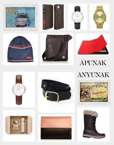 anyu apu ajándékok Polyvore, Shopping, Image, Style, Fashion, Moda, Fashion Styles, Fashion Illustrations, Stylus