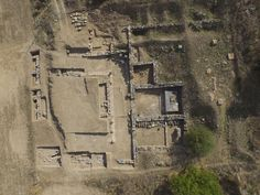 New excavation reveals Ancient Greek healing temple | Neos Kosmos