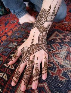 mehdi henna - Tìm với Google