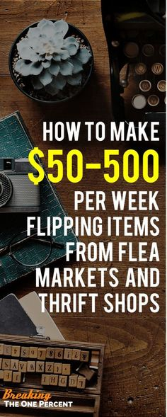Craft to sell at markets thrift stores 26 Ideas store crafts to . Craft to sell at markets thrift stores 26 Ideas store crafts to sell Craft to sell at markets thrift stores 26 Ideas