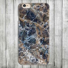 Golden Brown Marble Abstract Case For iPhone 6/6S, 5/5S, 4/4S, 6Plus, Samsung Galaxy, Sony Xperia, HTC, LG Nexus, MOTO G2 G3 , Xiaomi Phones by Mayokart on Etsy