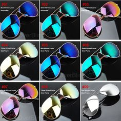 Cheap sunglass visor, Buy Quality fashion jewellery for men directly from China fashion sunglasses suppliers Suppliers:                                                               New Rules:       Min order is US $5.(can mix