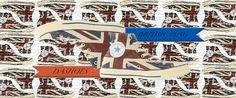 British-flag-Converse