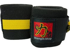 Amazon.com : Thor Heavy Duty Wrist Wraps for Crossfit Powerlifting Strongman, One Pair : Sports & Outdoors