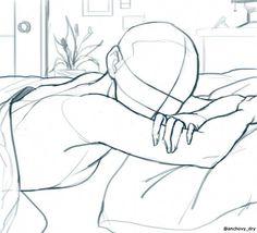 what day it iiiiisss? - Pose reference -Guess what day it iiiiisss? - Pose reference - pearlapis by EFDh Ocen slozna Anatomy Drawing ทวิตเตอร์ - Ja i Sylwunia w skrócie XD 트레이싱 : 네이버 블로그 2020 Yaprak Takvim Kalıbı Drawing Techniques, Drawing Tips, Drawing Sketches, Manga Drawing, Pen Drawings, Horse Drawings, Drawing Ideas, Anatomy Sketches, Anatomy Drawing