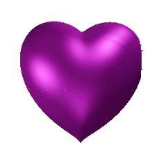 Love Heart Images, Love Heart Gif, Heart Pictures, Heart Pics, Animated Heart, Animated Gif, I Love U Gif, Coeur Gif, Birthday Wishes Cake