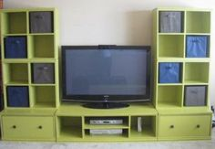 Awesome do it yourself plans to build any furniture you want!!!