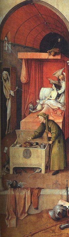 bosch_hieronymus_-_death_and_the_miser_circa_1490.jpg  creepy!!