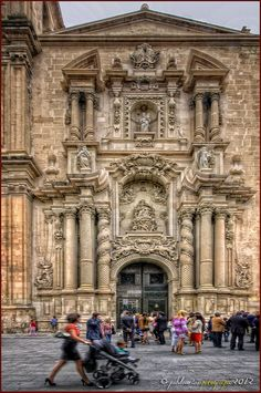 Elche Spain