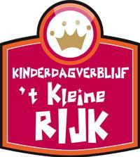 Logo http://toopixel.ch