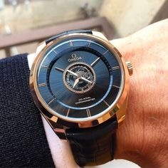 Men's Watches, Modern Watches, Elegant Watches, Luxury Watches For Men, Beautiful Watches, Cool Watches, Fashion Watches, Stylish Watches For Men, Used Watches