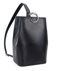 fb61d6548c68 Auth CARTIER Panthere Black Leather Silver Panther Shoulder Bag Purse #27178