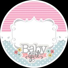 Hello Kitty Invitations, Baby Shower Labels, Butterfly Baby Shower, Baby Stickers, Baby Shower Vintage, Baby Shawer, Digital Photo Frame, Baby Wallpaper, Elephant Baby Showers