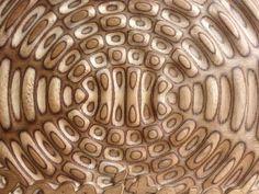 Bonitum Soud Wave - Design,  60x1.2x40 cm ©2014 by Andrius Saras -            bonitum, liquid plywood