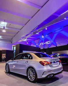 "Mercedes-Benz A200 sedan (A220 sedan arriving at U.S. M-B dealers now) @chrissagramola on Instagram: ""✖️GoodMorning✖️ #Aclasslikeyou  #mercedes #benz #mercedesbenz #mercedesamg #amg #a220 #new #aclass #v177 #performance #followme #instagood…"" Infinity Motors, Mercedes Amg, Dream Cars, Model, Instagram, Check, Cars, Scale Model"