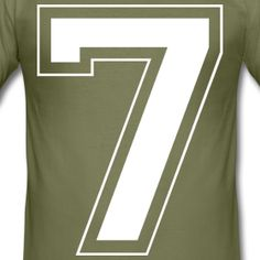 Männer Slim Fit T-Shirt | RICO MOCELLIN