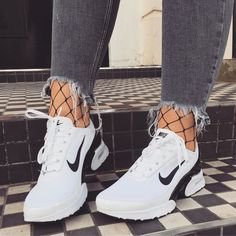 finest selection 4e311 4d94c Fresh creps in the form of these nikewomen Air Max Jewells Nike Shoes,  Shoes