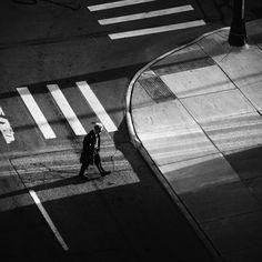 Jon Deboer Photography6