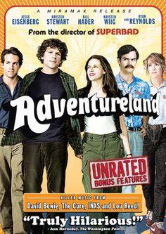 Adventureland LIONS GATE HOME ENT. https://www.amazon.com/dp/B004SEUIW4/ref=cm_sw_r_pi_dp_x_DlJaybCHFVT8H