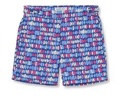 Thanksgiving Appetizers Mens Beach Shorts Elastic Waist Pockets Lightweight Swimming Board Short Quick Dry Short Trunks