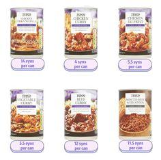 Slimming World Tips, Slimming World Snacks, Minced Beef Curry, Masala Curry, Chicken Tikka Masala, Dog Food Recipes, Healthy, Miniature