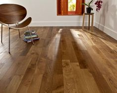 parquet salon - Google Search