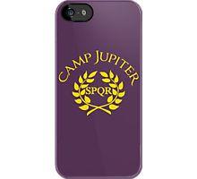 Camp Jackson Jupiter Percy: iPhone & iPod Cases | Redbubble