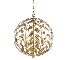 Shop Pottery Barn for expertly crafted pendant lighting. Find pendant light fixtures in a variety of styles and finishes, including glass, brass and nickel. Pendant Light Fixtures, Pendant Lamp, Pendant Lighting, Barn Lighting, Luxury Lighting, House Lighting, Light Em Up, Lighting Concepts, Lighting Ideas